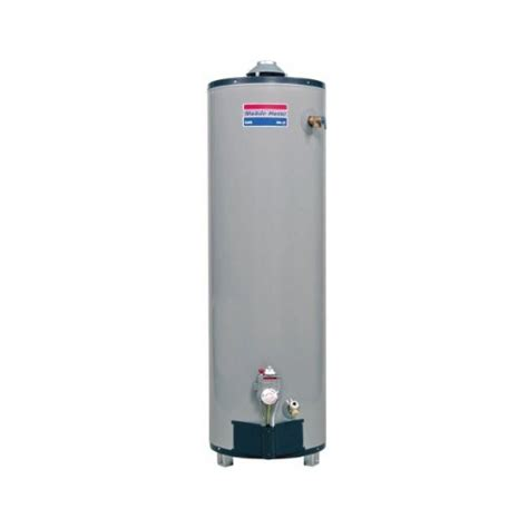 top hot water heater home depot on tankless water heater installation hot water heater home