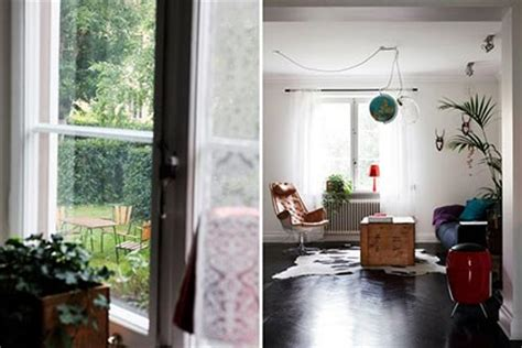 wohnzimmer 30er jahre 30er jahre wohnzimmer aus schweden wohnideen einrichten