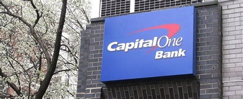 capital one 360 home loans review the about