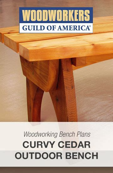 woodworkers guild of america 17 best images about woodworking plans on