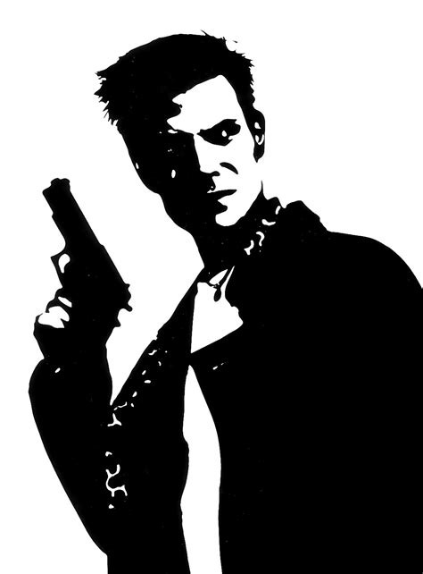 free download games: Max Payne 1 Pc Game Full Version Free