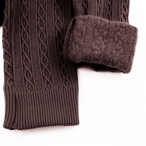 cable knit sweater tights cable knit cotton sweater stretch footless