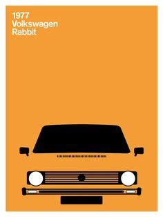 Poster Retro Otomotif quot we still don t think it s a sports car but if you insist quot 1982 honda civic ad whataride