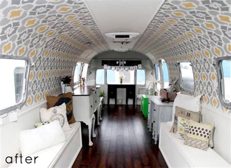 trailer for after trailer decoration ideas cer decor the d i y dreamer