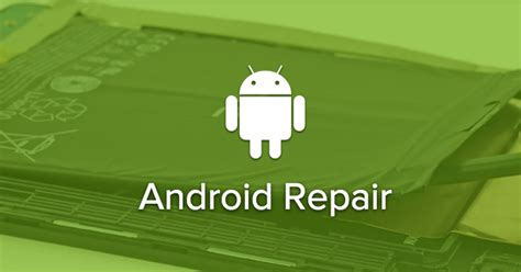 android repair ifixit android community page 3