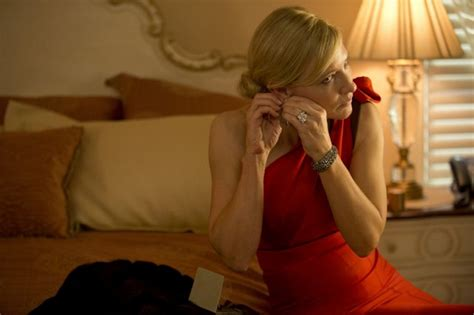 blue jasmine film batch of new images from woody allen s blue jasmine