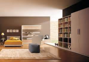 Minimalist Home Design Ideas Minimalist Teen Bedroom Decorating Ideas Home Design