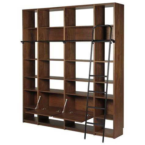 estante escada tok stok 25 melhores ideias de tok stok no pinterest decora 231 227 o