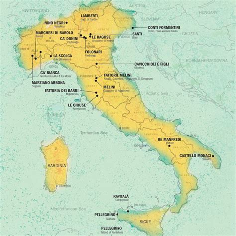 country l countries in nanopics italy