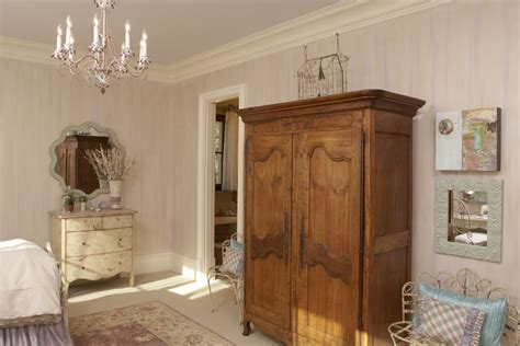 decorate top of armoire elegant wardrobe armoire in bedroom traditional with