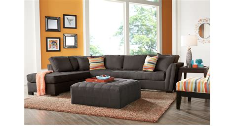 cindy crawford sectional reviews cindy crawford sectional sofa reviews cindy crawford