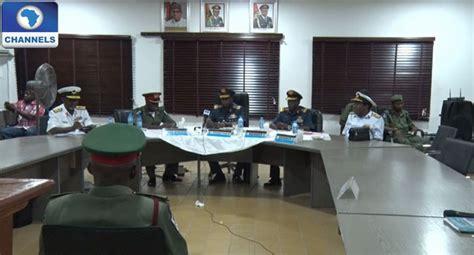 Court Martial Records Special Court Martial Demotes Major General To Brigadier