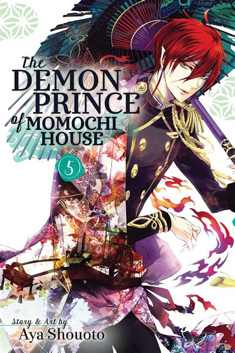 the solstice prince realms of volume 1 books the prince of momochi house vol 5 book by aya