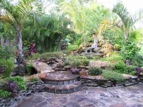 Landscaping ideas for how to change your phoenix landscape