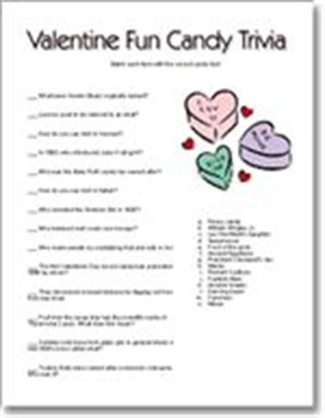 printable valentine games for church 1000 images about church valentine banquet ideas on