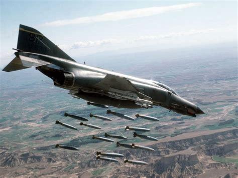 F 4 Phantom Ii f 4j phantom ii die cast model jet fighter plane bomber