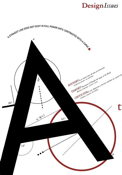 design problems journal 102 best images about design issues covers on pinterest