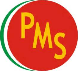 Logo Pictures File Logo Pms Jpg Wikimedia Commons