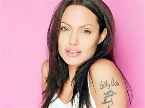 angelina jolie tattoo billy bob thornton angelina jolie t 228 towierungen temporary tattoo blog