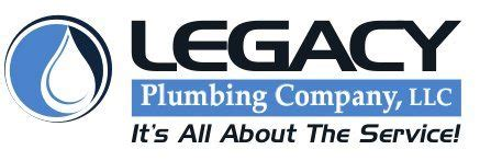 Legacy Plumbing Raleigh by Legacy Plumbing Your Raleigh Plumber And Water Filtration