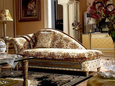 new classic versailles bedroom set versailles bedroom collection classic bedroom