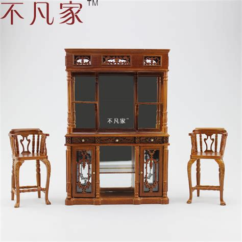 doll house bar popular mini bar cabinet buy cheap mini bar cabinet lots from china mini bar cabinet