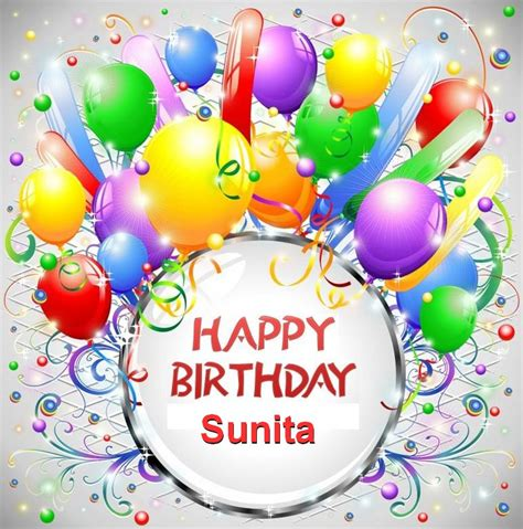 download mp3 happy birthday to sunita happy birthday sunita happy birthday