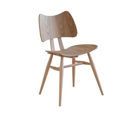 Butterfly Chair Ercol by Originals Butterfly Chair Restaurant Chairs From Ercol