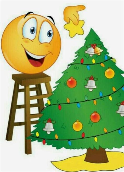 christmas lights emoji 400 best smiley faces images on