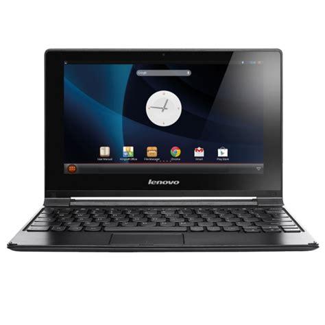 Laptop Lenovo Ideapad A10 Lenovo A10 59399581 Notebookcheck Net External Reviews