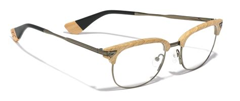 rye lye leonardo eyewear
