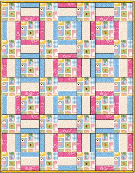 quilt pattern warm wishes pinterest the world s catalog of ideas