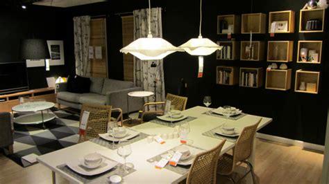 Nc Modern Furniture by Modern Furniture Stores Nc Stunning