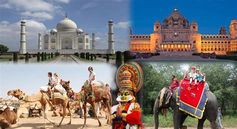 in india best accommodations while traveling in india
