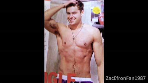 zac efron tattoo removed zac efron shirtless w new