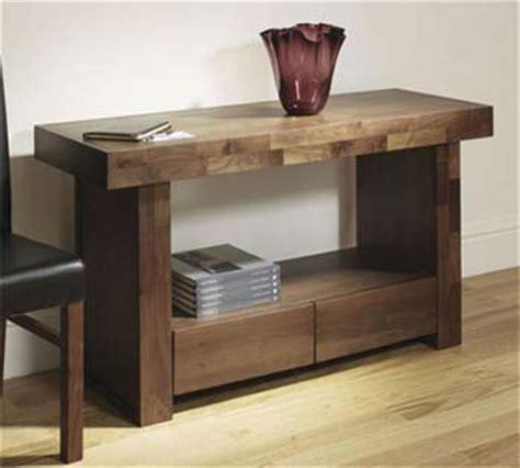 console table design console tables designs uses of console tables console
