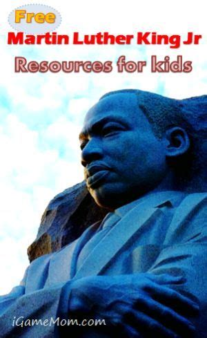 martin luther king jr song for kids with rosa parks youtube 17 best images about black history on rosa