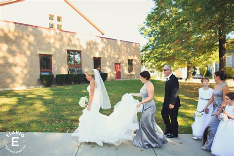 crooked lake house crooked lake house wedding photos kristen steve