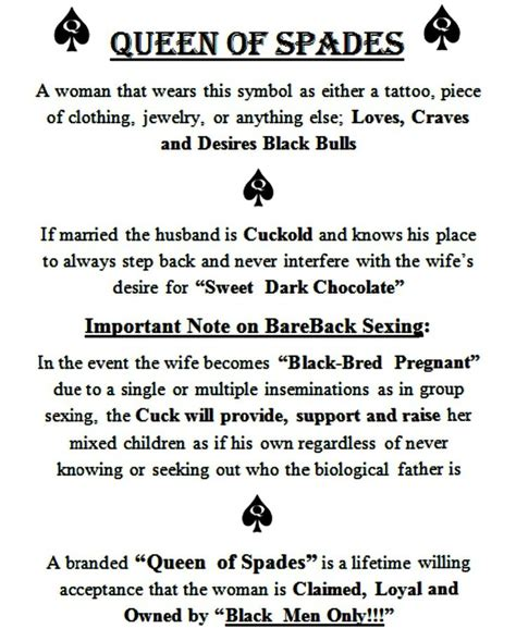 queen of spades tattoo meaning 1000 ideas about of spades on