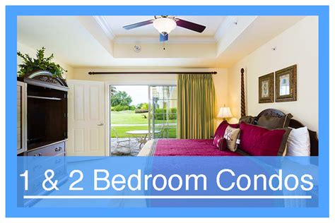 4 bedroom condos in orlando florida 4 bedroom condos in orlando florida 28 images 4 bedroom vacation homes in orlando