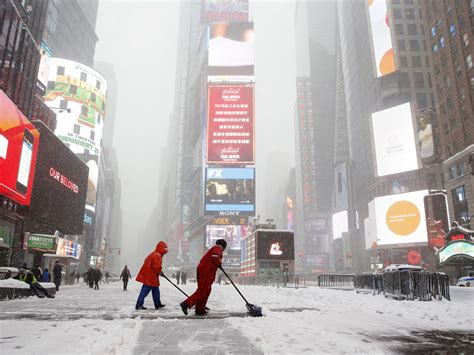 new york city events january 2016 nyc insider guide andrew cuomo issues new york city travel ban business