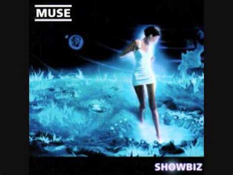 download mp3 full album muse muse showbiz 1999 full album youtube