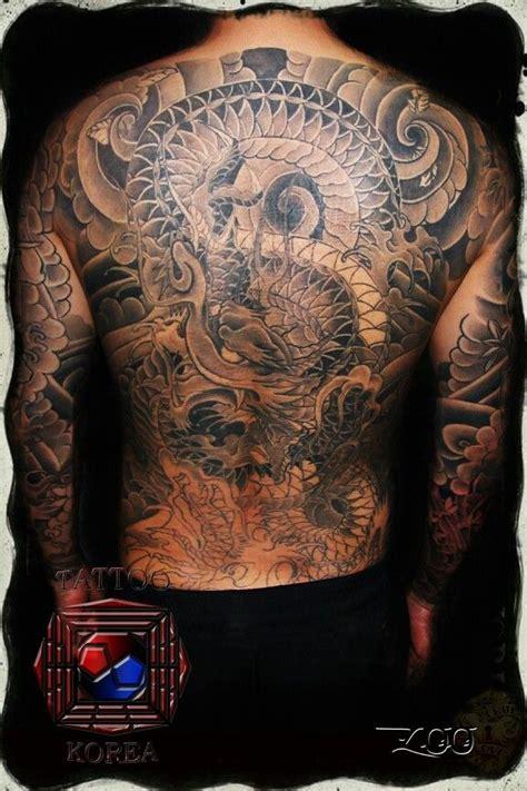 tattoo places in korea tattoo korea best tattoo parlor in korea coriroc msn com