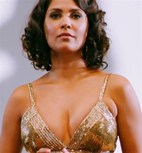 who is the black actress with big tits name from liberty liberty mutual black actress big boobs who is the big