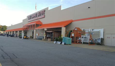 the home depot in decatur ga 30035 chamberofcommerce