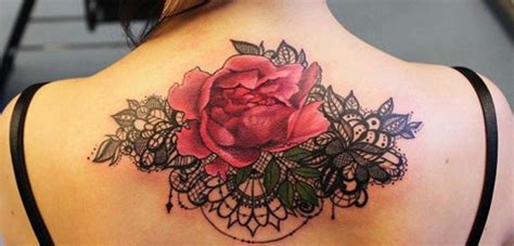tattoos de flores pin tatuagens flor peonia hawaii dermatology on