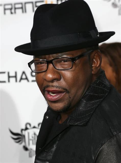 Driving Days After Sentencing by Bobby Brown Sentenced To 55 Days In Ny Daily News