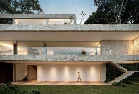 al house al house by studio arthur casas