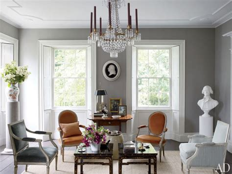 farbton taupe best gray paint colors and ideas photos architectural digest
