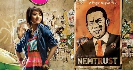 download film indonesia queen bee ngomongin film indonesia queen bee 2009